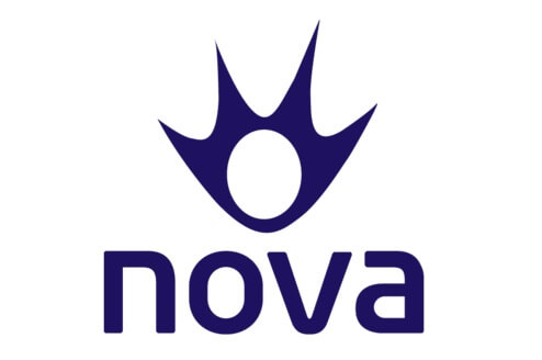 Nova Pizza Deal